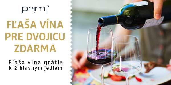 primi eurovea social 2020 02 3 vino news